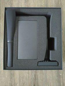 CZUR Book Scanner - xl8 review