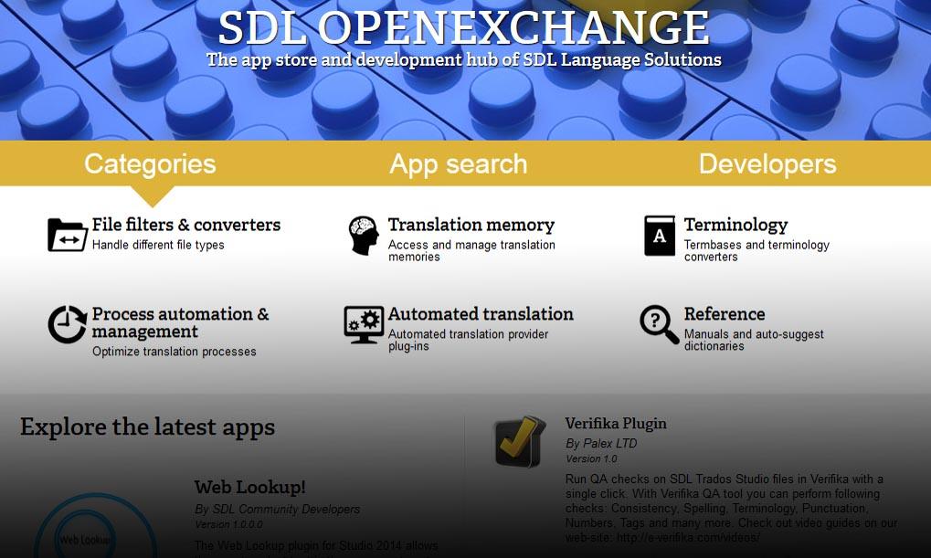sdl translation software free download