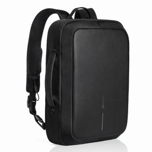 xl8 review Bobby Bizz Bag