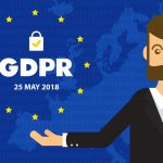 The GDPR for translators and translation companies
