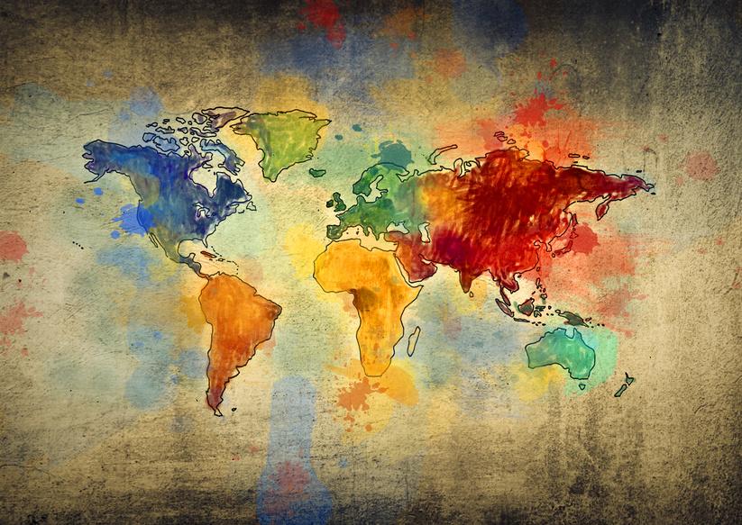 International Translation Day - 30 september