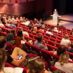 Overview of Translation Conferences 2019