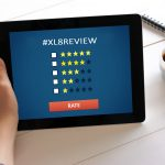 xl8 review - product reviews for translators